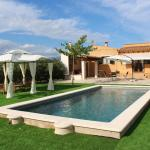 Hotel Pictures: Villa Santa Maria, Marratxi