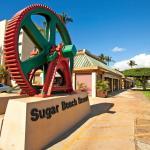 Sugar Beach Resort Penthouse 27,  Kihei
