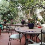 Montevergini Bed And Breakfast,  Noto