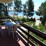Apartments Sun Gardens, Privlaka