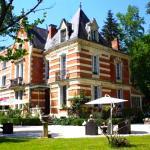 Hotel Pictures: Domaine des Granges Vieilles, Souillac