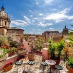 Hotel Sole Roma,  Rome
