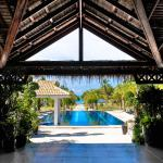 Mango Beach Resort, Ban Nong Wiwat