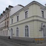 Hotelfoto's: Hotel-Restaurant Wachauerhof, Spitz