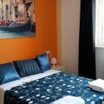 Hotel Pictures: Pensión y apartamentos turísticos Javier, Sarria