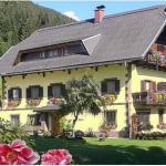 Fotos do Hotel: Haus Garz, Weissensee