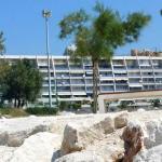 Apartment Betoma, Split