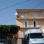 Apartment Grgo, Primošten