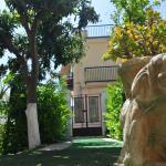 B&B La Villetta Palese, Bari