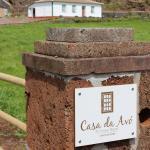 Casa da Avó - Turismo Rural,  Santo Espírito