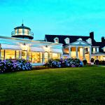 Inn at Perry Cabin by Belmond, Saint Michaels