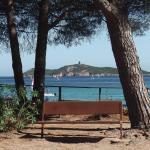 Hotel Pictures: Kallisterra, Sainte-Lucie de Porto-Vecchio