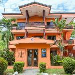 Inn On The Park,  Manuel Antonio