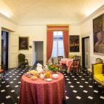Palazzo Lengueglia B&B,  Albenga