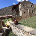 Hotel Pictures: La Casassa de Ribes, Ribes de Freser