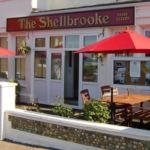 The Shellbrooke, Hunstanton