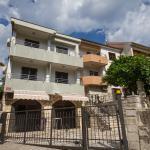 Mračević Apartments, Herceg-Novi