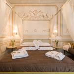 Suites Piazza Del Popolo, Rome