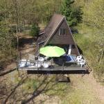 Fotos de l'hotel: Bosvilla Ardennen, Durbuy