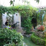Chez Catherine, Roquebrune-sur-Argens