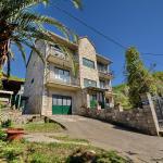 Apartments Dinko Zifra, Tivat