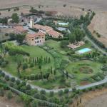 Casale Tormaggiore Villa And Country Suites,  Pomezia