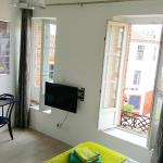 Appartement Saint Sernin,  Toulouse