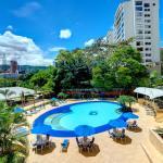 Hotel Pictures: Hotel Dann Carlton Medellín, Medellín