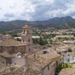 Hotel Pictures: Cueva Sonrisa, Galera