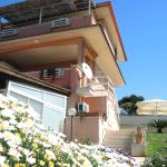 Le Ninfe Bed and Breakfast,  Anzio