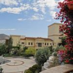 Santuario Diegueño, Tecate