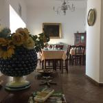 Sciacca Bed and Breakfast Natoli,  Sciacca