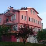 Celi̇k Vi̇lla, Trabzon