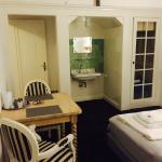 Hotel Pictures: Bei linda, Gronau