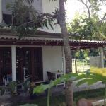 Mirissa Estate, Mirissa