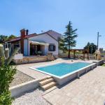 Holiday Home Mestrovic, Zadar