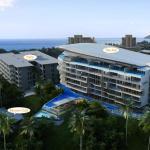 Karon Hill Residence, Karon Beach