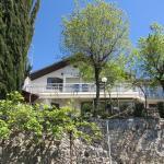 Villa Spaseski,  Ohrid