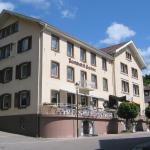 Parkhotel Schönau, Schönau im Schwarzwald