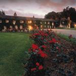 Rathsallagh Country House Hotel,  Rathsallagh