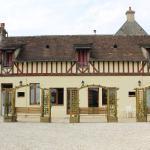 Hotel Pictures: La Maison de Bayeux, Bayeux