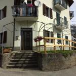 Casa Vacanza Valtellina,  Villa di Tirano