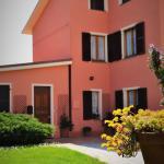 B&B Piccolo Borgo, Montemarciano