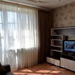 Deni's Apartment,  Velikiy Novgorod