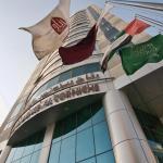 Retaj Residence Al Corniche, Doha