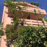 Apartments Krolo, Drvenik
