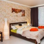 Apartaments on Chekhova, Rostov on Don