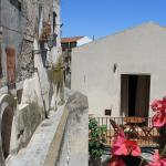 Casa Adriana,  Rocca Imperiale