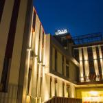 Salis Hotel & Medical Spa,  Turda