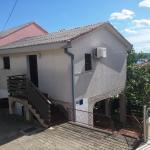 Apartment Dolce Casa, Crikvenica